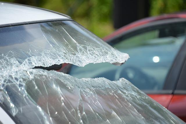 Autoruit vervangen kosten, hier moet je aan denken!