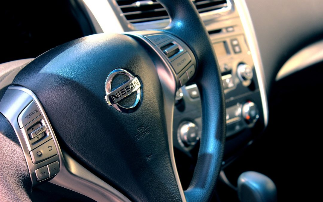 Benodigde documenten voordat jij je auto kunt verkopen