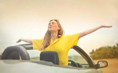 Auto kopen? Welke auto past bij je?