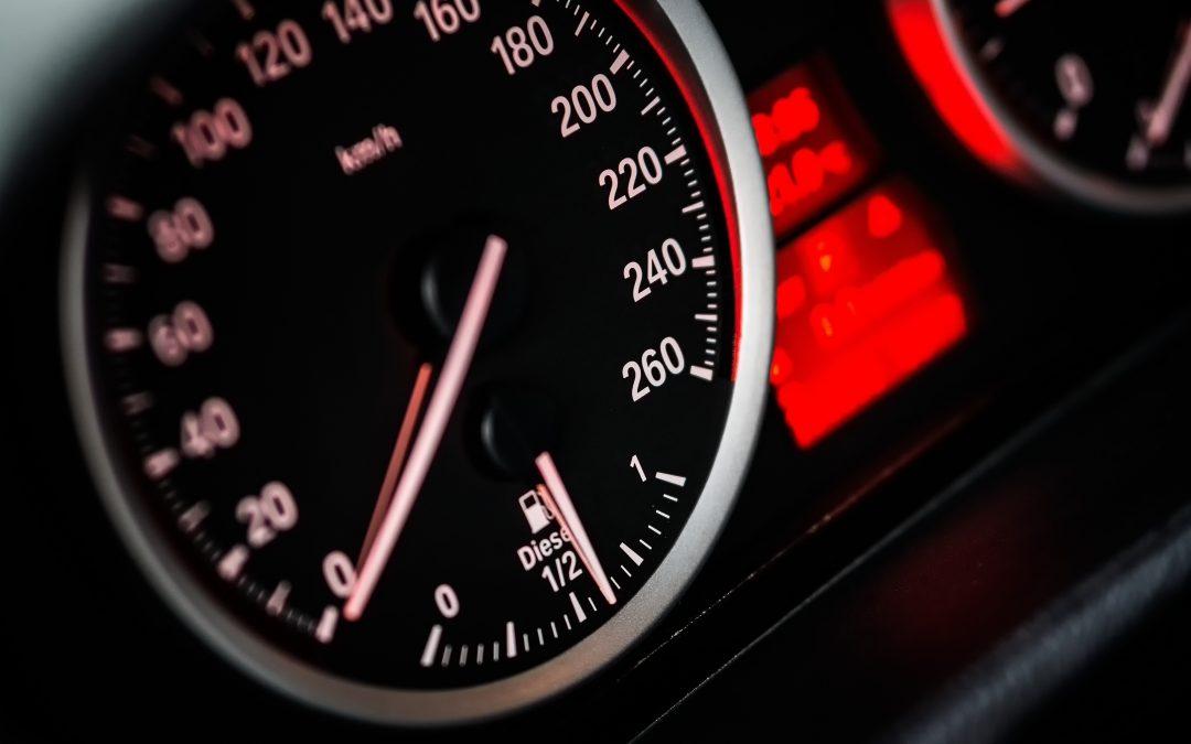 Verzeker je elektrische voertuig via een Centraal Beheer Achmea autoverzekering!